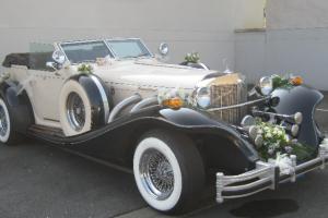 mariage champêtre hondainville